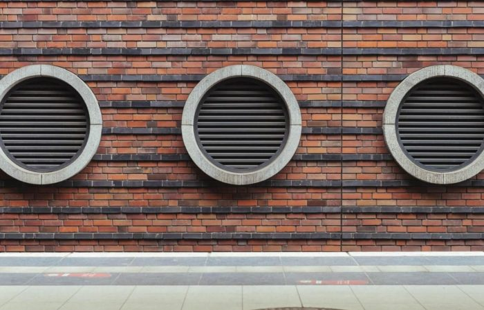 Commercial Dryer Vent Cleaning 1clean Air Ottawa